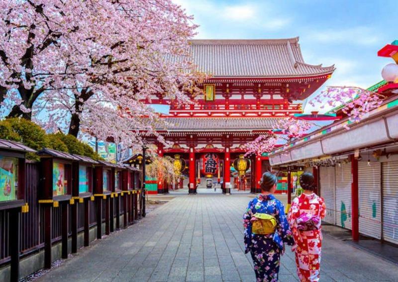 일본유학 일본어학교 체크포인트 3.JPEG