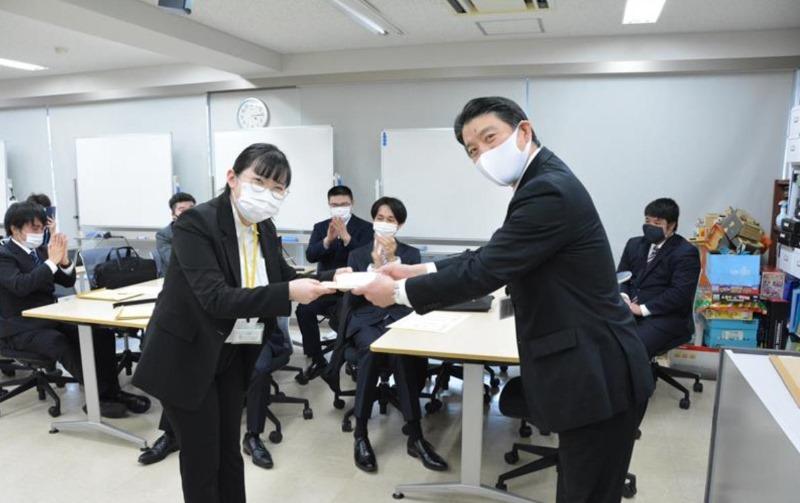 일본전자전문학교 게임기획과 1.JPEG