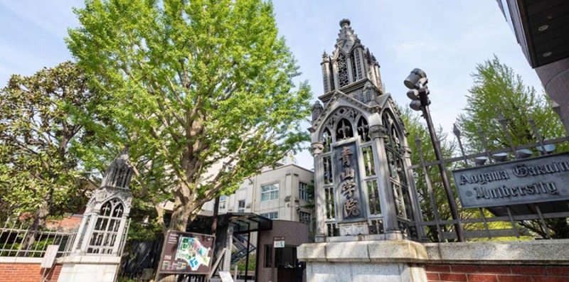 일본대학 3.JPEG
