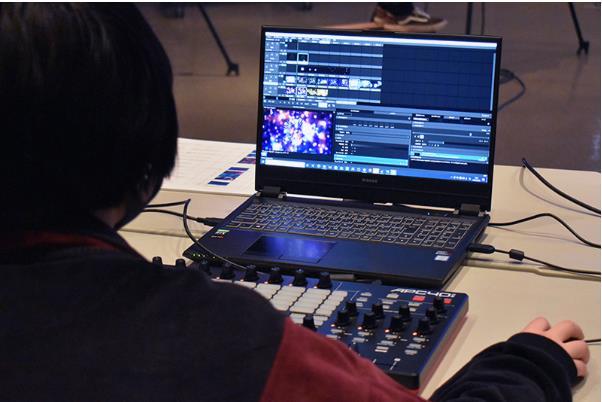 동방학원음향전문학교 라이브영상연출 5.JPEG