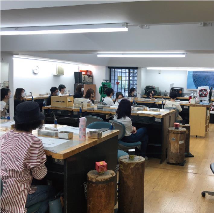 히코미즈노주얼리컬리지 시가현 진주주얼리 4.JPEG