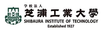일본대학 시바우라공업대학 1.JPEG