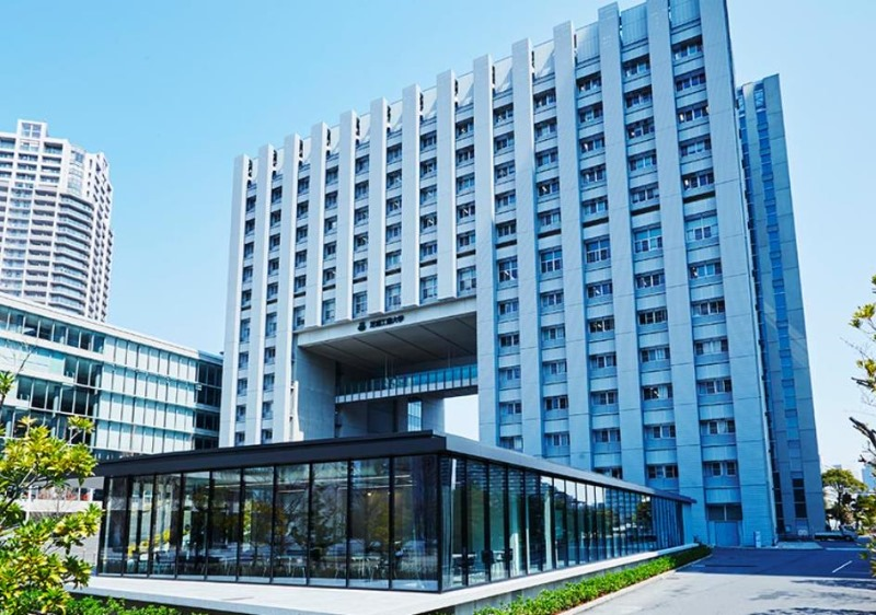 일본대학 시바우라공업대학 3.JPEG
