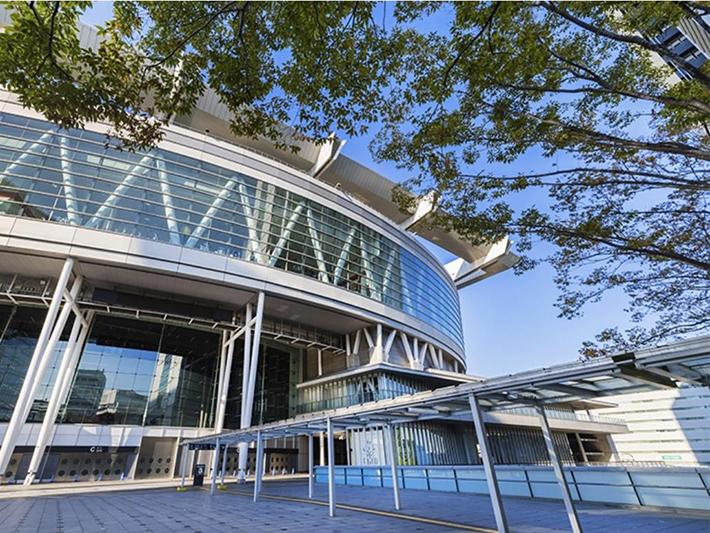 일본대학 다이토분카대학 2021년도 입학식 6.JPEG