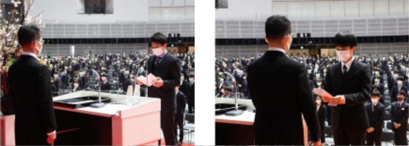 일본대학 다이토분카대학 2021년도 입학식 7.JPEG