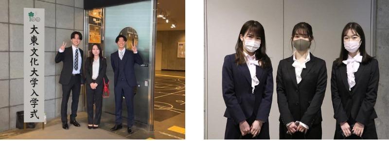 일본대학 다이토분카대학 2021년도 입학식 8.JPEG