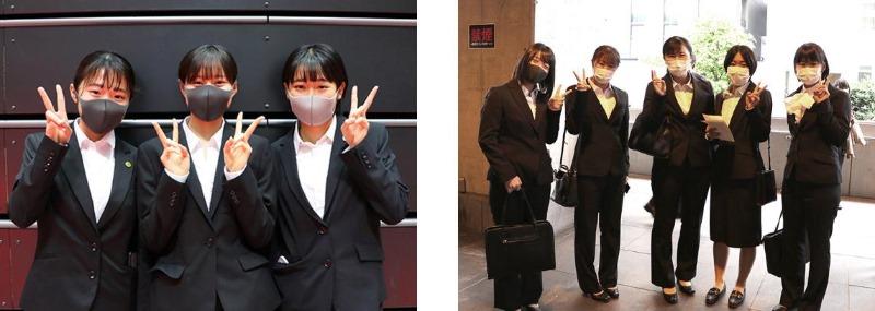일본대학 다이토분카대학 2021년도 입학식 9.JPEG