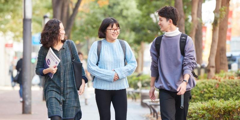 일본분교대학 북경어언대학교 도쿄분교 중국어공부 3.JPEG