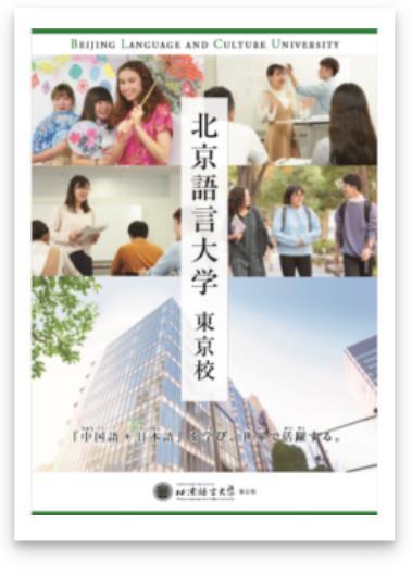 일본분교대학 북경어언대학교 도쿄분교 중국어공부 6.JPEG