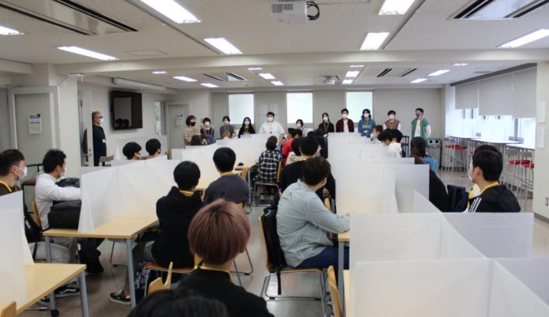 일본전자전문학교 웹디자인과 워크숍 2.JPEG