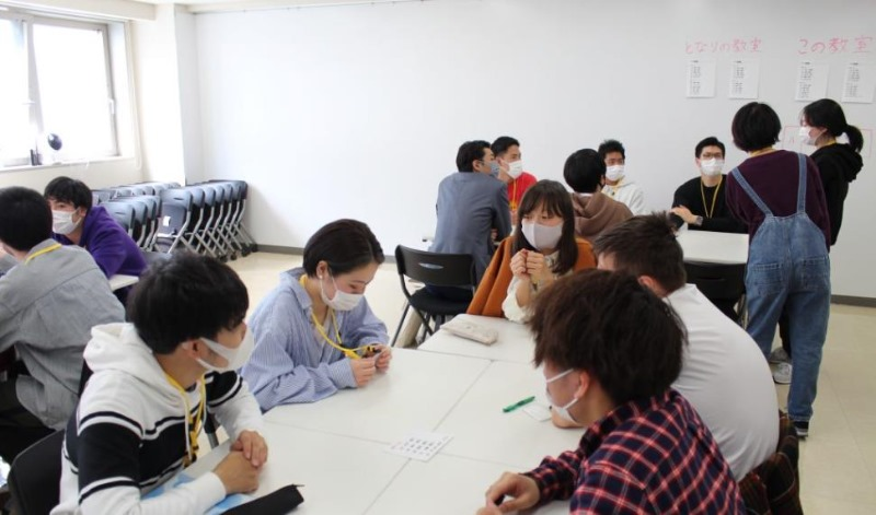 일본전자전문학교 웹디자인과 워크숍 3.JPEG