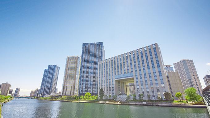 일본공대 시바우라공업대학 2.jpg