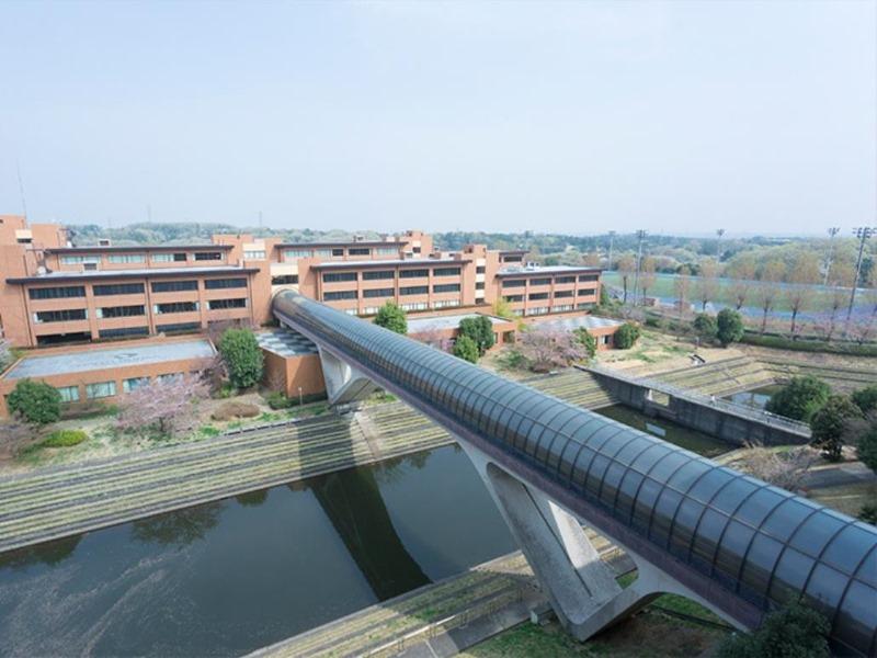 일본대학 다이토분카대학 4.JPEG