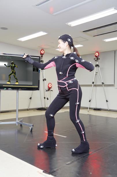 일본전자전문학교 AI시스템과 4.jpg