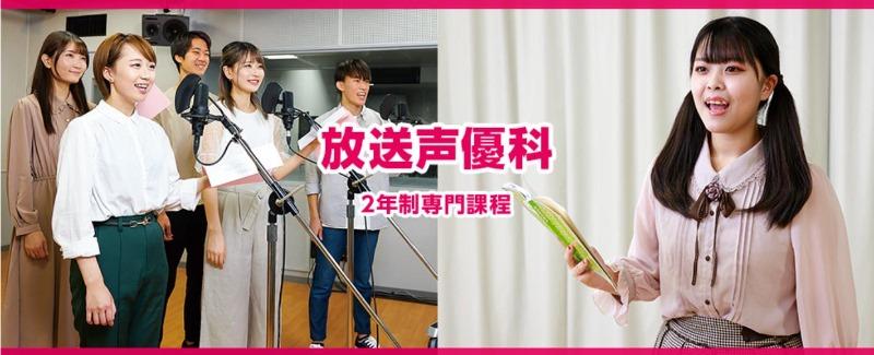 동방학원 애니메이션 제작 5.JPEG