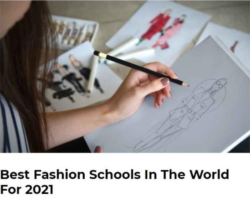 문화복장학원 세계패션스쿨2021 8위 2.JPEG