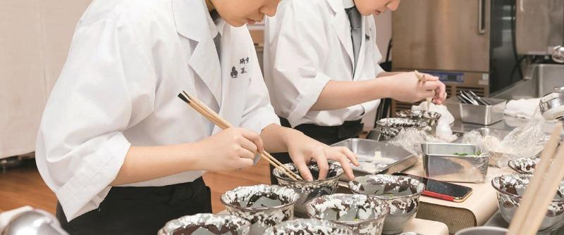 도쿄스시와쇼쿠조리전문학교.JPEG