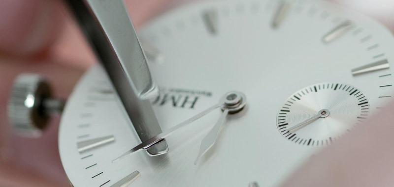 히코미즈노 주얼리 컬리지(시계).JPEG
