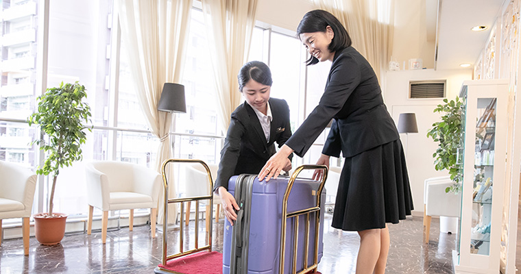 호스피탈리티투어리즘전문학교 일본호텔 취업 3.jpg