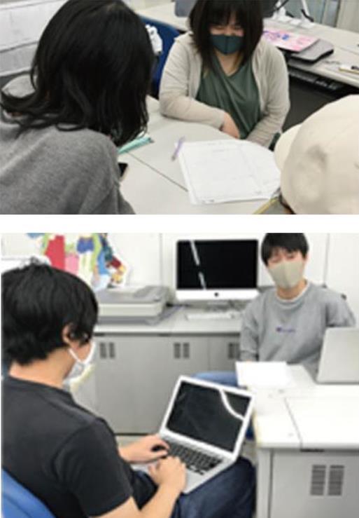 도쿄디자인전문학교 일본만화 2.JPEG