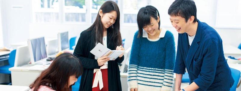 도쿄디자인전문학교 일본만화 3.JPEG