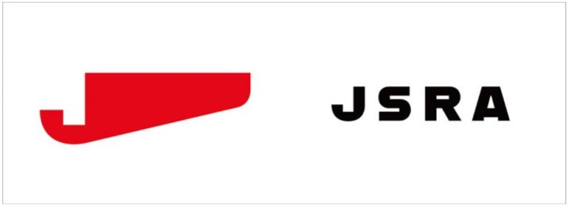 타마미술대학 그래픽디자인 JAGDA 신인상2021 수상 7.JPEG