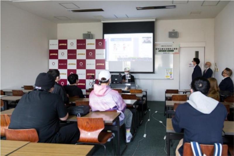 일본 오비린대학 유학생 특별 강습 2.JPEG