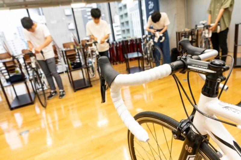 일본 도쿄사이클디자인전문학교 5.JPEG