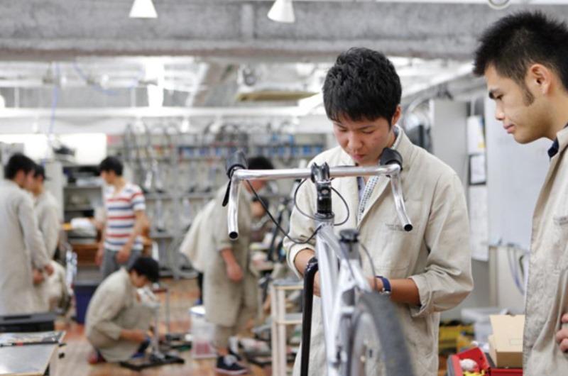 일본 도쿄사이클디자인전문학교 7.JPEG