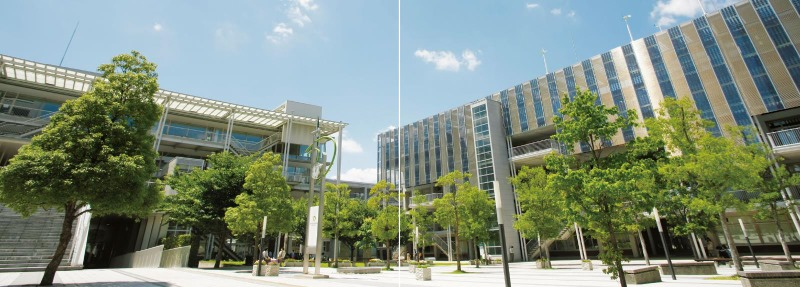 일본유학 다이토분카대학 2.JPEG