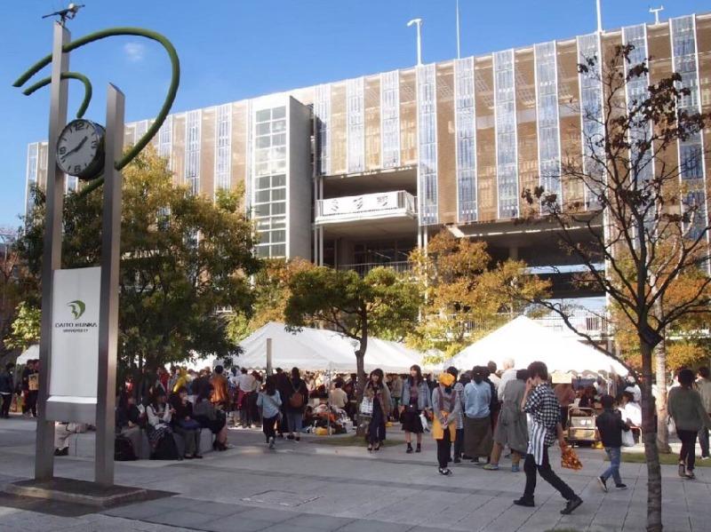 일본유학 다이토분카대학 4.JPEG