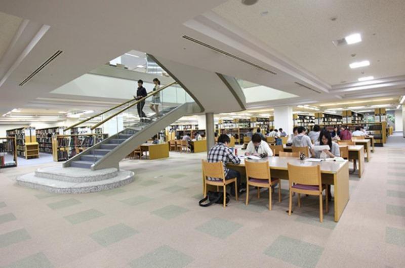 일본유학 센슈대학 3.JPEG
