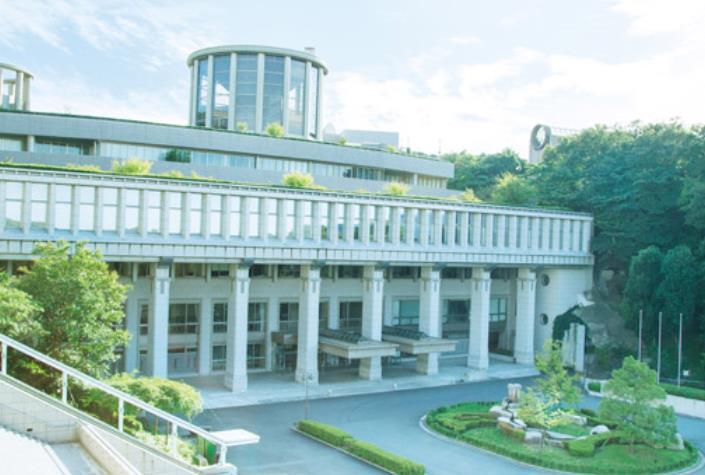 일본유학 센슈대학 2.JPEG