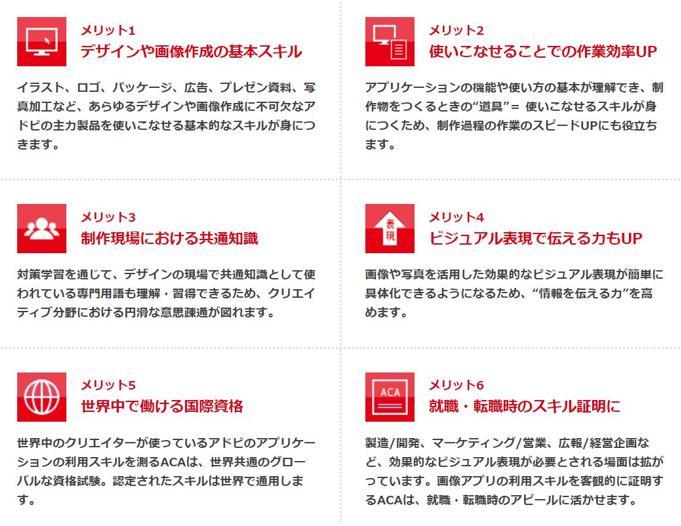 일본전자전문학교 ACA 세계 학생 대회 4.JPEG
