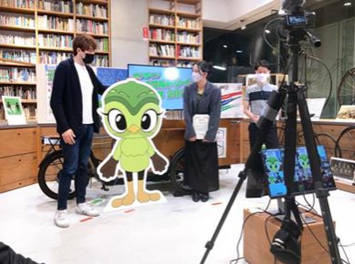 도쿄디자인전문학교 일러스트레이션 이벤트 캐릭터 채용 2.JPEG