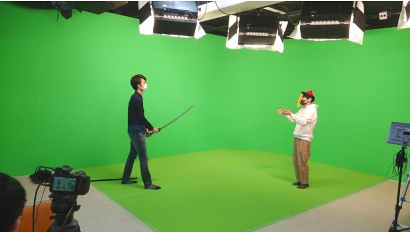 일본전자전문학교 CG영상제작과 2.JPEG