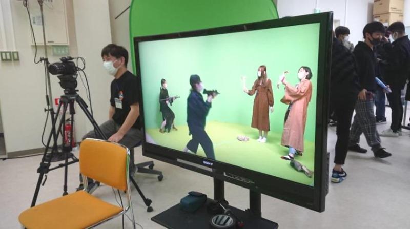 일본전자전문학교 CG영상제작과 5.JPEG