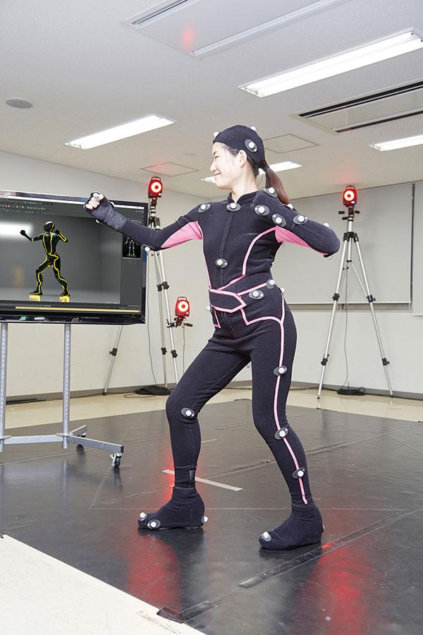 일본IT학교 일본전자전문학교 7.jpg