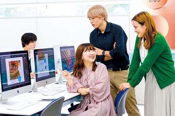 일본미술학교 도쿄디자인전문학교 2022년도 유학생 입시요강 1.jpg