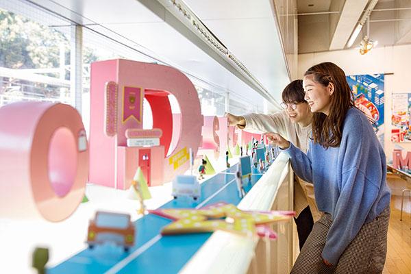 일본미술학교 도쿄디자인전문학교 2022년도 유학생 입시요강 2.jpg
