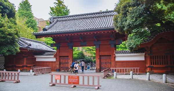 한국과 일본대학의 차이점 1.jpg