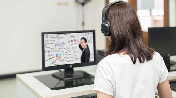 일본대학 온라인수업 어떻게 2.jpg