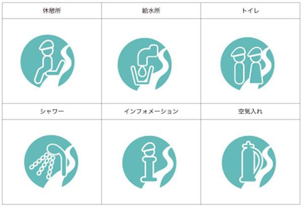 일본전자전문학교 그래픽디자인 4.jpg