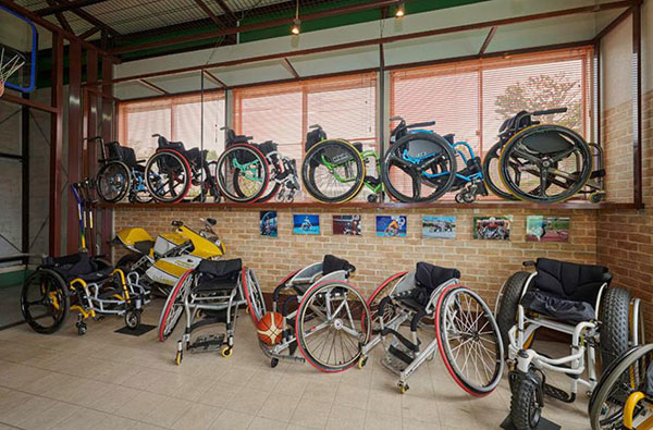 경기용 휠체어 3.jpg