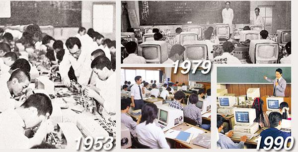 일본전자전문학교 3.jpg