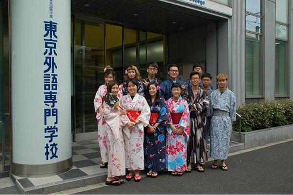 동경외어전문학교 일본대학진학 2.jpg