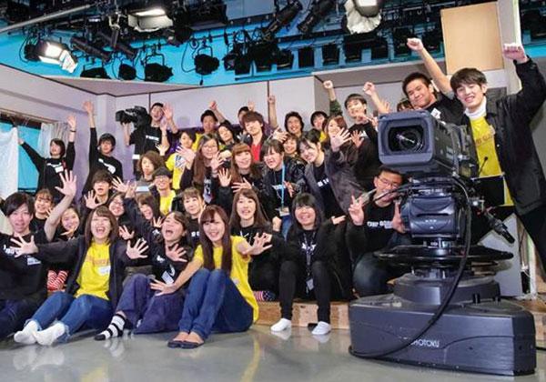 일본엔터테인먼트 업계 취업 동방학원 4.jpg