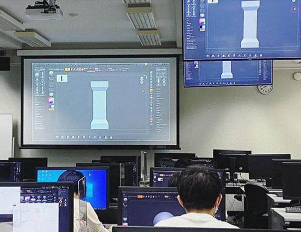3D 모델러 동양미술학교 2.jpg