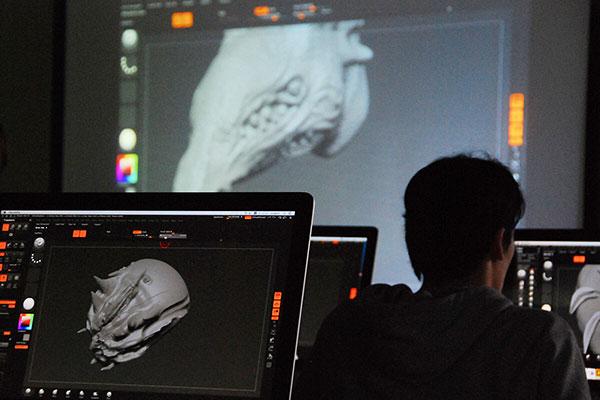 3D 모델러 동양미술학교 7.jpg