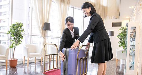 일본호텔취업 3.jpg